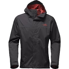 The North Face Men's Venture 2 Jacket Image