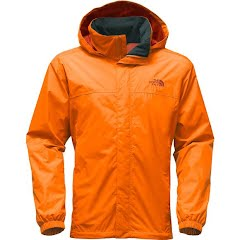 The North Face Men's Resolve 2 Jacket Image
