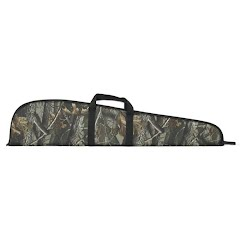 The Allen Co Camo Shotgun Case 52 Inch Image