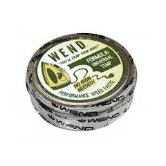 Wend Waxworks NF Performance Paste Tin (2oz) Image