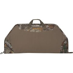 The Allen Co Force Compound Bow Case Image