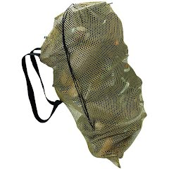 The Allen Co Magnum Mesh Decoy Bag Image