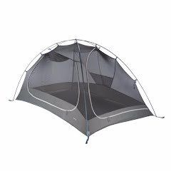 Mountain Hardwear Optic 2.5 3 Season Tent Image
