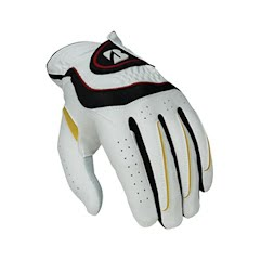 Bridgestone Men's Soft Grip Golf Glove Image