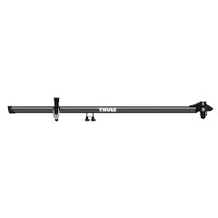 Thule Prologue 516XT Bike Carrier Image