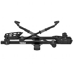 Thule 9034XT T2 Pro XT 2 Bike Carrier (2'' Receiver) Image