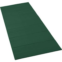 Therm-a-rest Z-Shield Sleeping Pad (Large) Image