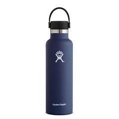 Hydro Flask 21 oz Standard Mouth Water Bottle Image