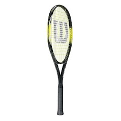 Wilson Energy XL Tennis Racket Image