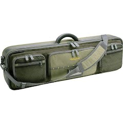The Allen Co Cottonwood Rod and Gear Case Image