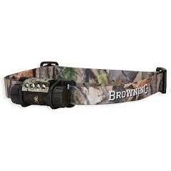 Browning Epic 1AA Headlamp Image