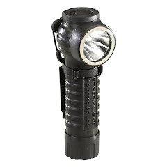 Streamlight PolyTac 90 LED Compact Right Angle Light Image