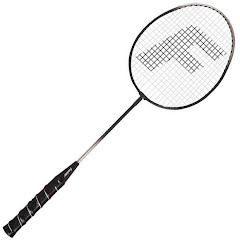 Franklin Advanced Badminton Racket Image
