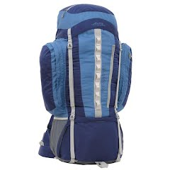 Alps Mountaineering Cascade 5200 Internal Frame Pack Image