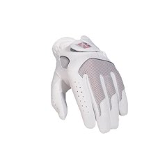 Bridgestone Women's Lady Glove Image