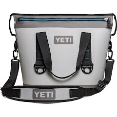 Yeti Coolers Hopper Two 20 Soft Cooler Image