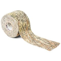 Gear-aid Camo Form Reusable Heavy-Duty Fabric Wrap Image