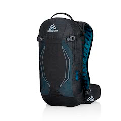 Gregory Drift 10 Hydration Pack