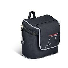 Sun Mountain Sports Range Finder Bag Image
