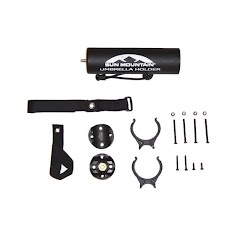 Sun Mountain Sports Umbrella Holder Kit Image