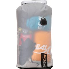 Seal Line Discovery View 30L Dry Bag Image