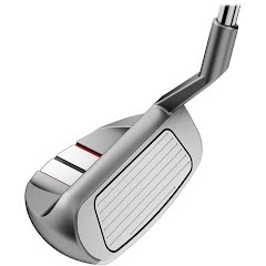 Odyssey Golf X-ACT Tank Chipper/Putter Image