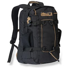 Mountainsmith Grand Tour Daypack