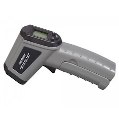 Camp Chef Infrared Cooking Thermometer Image