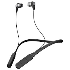 Skullcandy Ink'd Wireless Earbuds Image