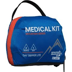 Adventure Medical Mountain Day Tripper Lite Kit Image