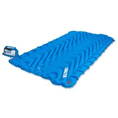 Klymit Double V Sleeping Pad Image