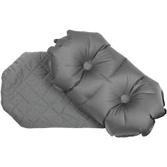 Klymit Luxe Pillow Image