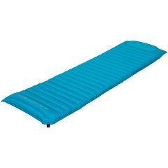Alps Mountaineering Featherlite 4S Insulated Air Mattress Image