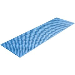 Alps Mountaineering Foldable Foam Mat Image