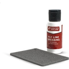 Scientific Anglers Flyline Dressing Image