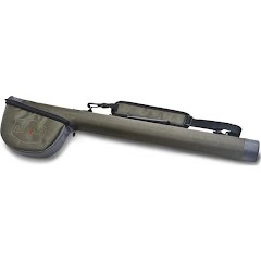 Adamsbuilt 30-Inch Tailwater Rod Case with Pouch Image