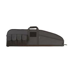 The Allen Co Combat Tactical Rifle Case Image