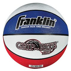 Franklin Junior B5 USA Basketball Image