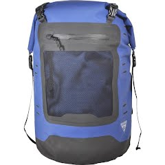 Seattle Sports Class IV Sling Dry Bag