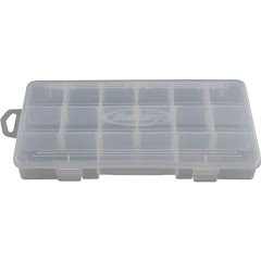 Berkley Tackle Tray 1170 Image