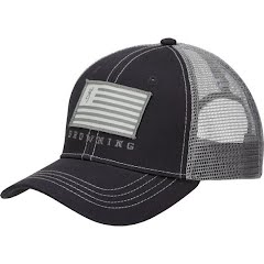 Browning Men's Patriot Cap Image