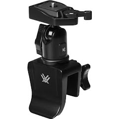 Vortex Summit Car Window Mount Image