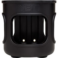 Yeti Coolers Rambler One Gallon Jug Mount Image