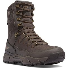 Danner Men's Vital Hunting Boot Image