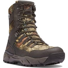 Danner Men's Vital 400g Insulated Hunting Boot Image