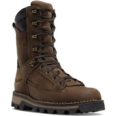 Danner Men's Powderhorn 400g Insulated Hunting Boot Image