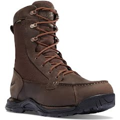 Danner Men's Sharptail Hunting Boot Image