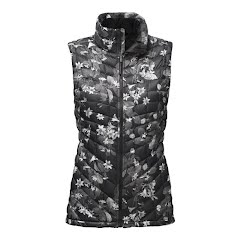 The North Face Women's Thermoball Vest Image