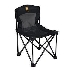 Browning Black Bear Camp Chair Image