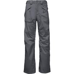 The North Face Men's Freedom Pant Image